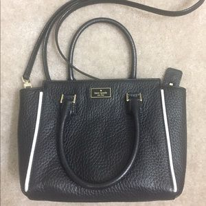 Kate spade New York prospect place small Hayden